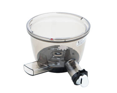 Drum for Omega MMV-702 Juicers