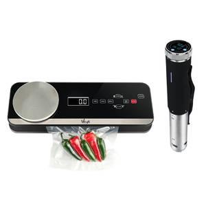 Vidia-vacuum-sealer-sous-vide-kit