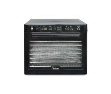 Sedona SD-S9000