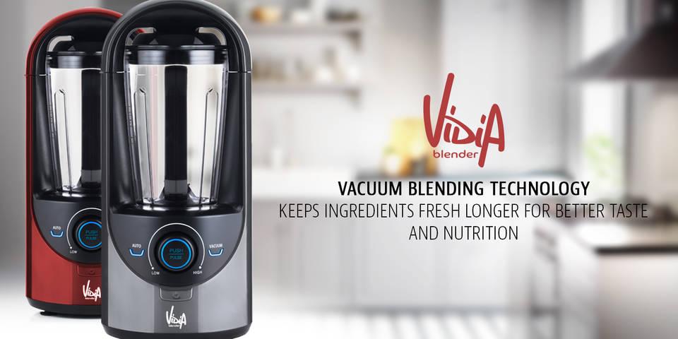 Vidia_vacuum_blender_banner
