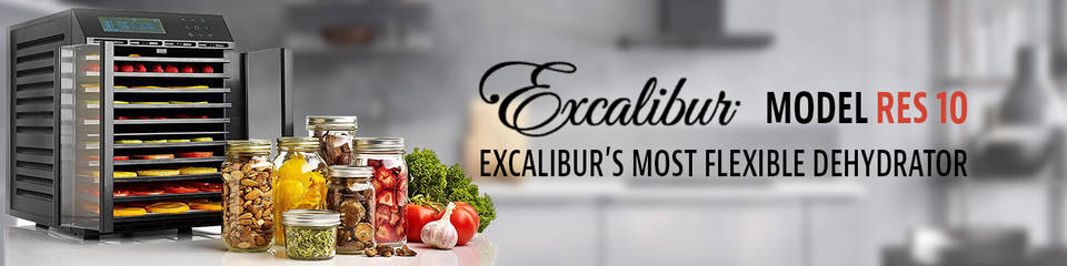 Excalibur_RES_10