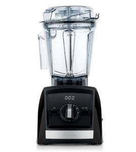 Vitamix Ascent A2500 1