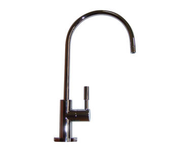 Faucets for Dionela water filters