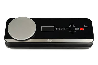 Vidia vacuum sealer new