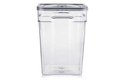 10l container status