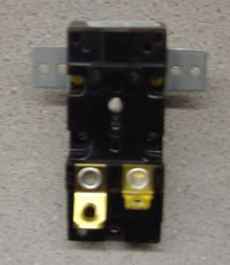 1525-thermostat-2 with timer