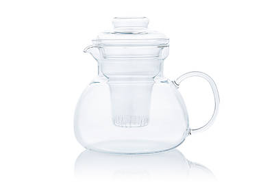 Oasa-pitcher-regular