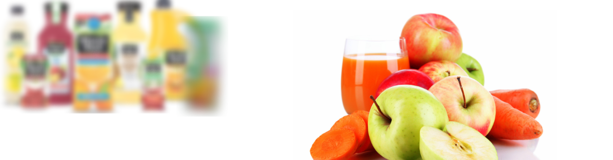Why slow juicers are the best