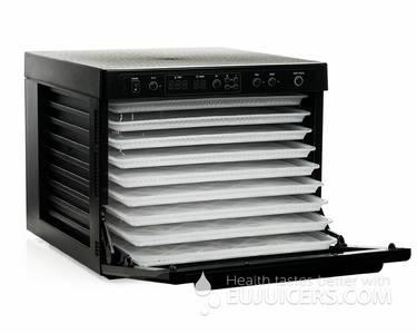 Sedona SD-P9000 dehydrator