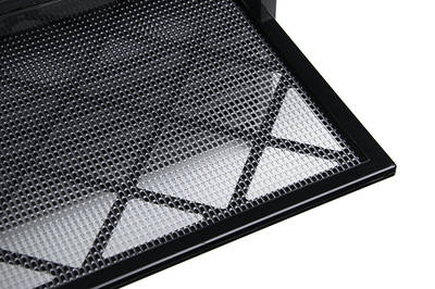 Excalibur dehydrator trays