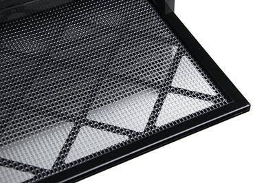 Excalibur dehydrator tray