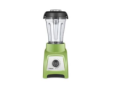 Vitamix S30 personal blender green