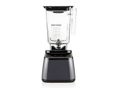 Blendtec Designer Series 625 grey