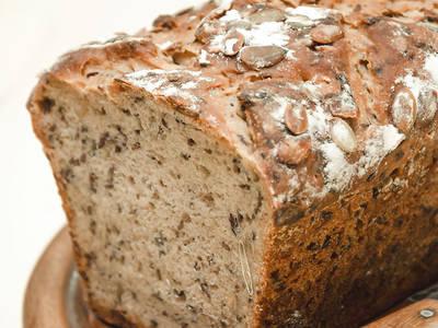 sana bread