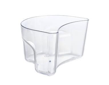 Vidia SJ-002 Pulp container
