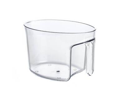 Vidia SJ-002 Juice container