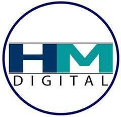 hmdigital logo