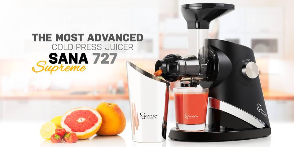 Sweet-juice-category-EN-update
