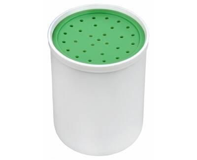 oasa filter green