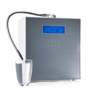 KYK Genesis Platinum water ionizer