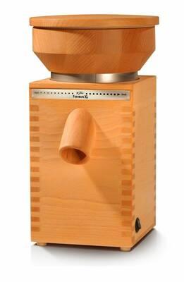 Komo Fidibus XL grain mill