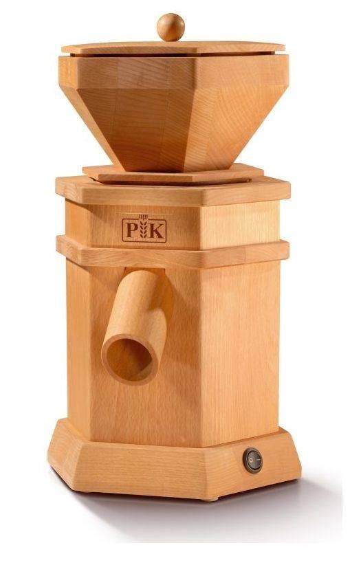 Komo PK1 grain mill
