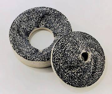 stones kornkraft