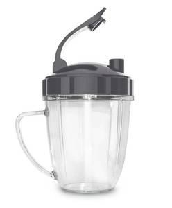 Nutribullet cup 0,5l