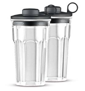 Catler additional jars