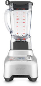 Catler BL 9010 professional blender the Boss