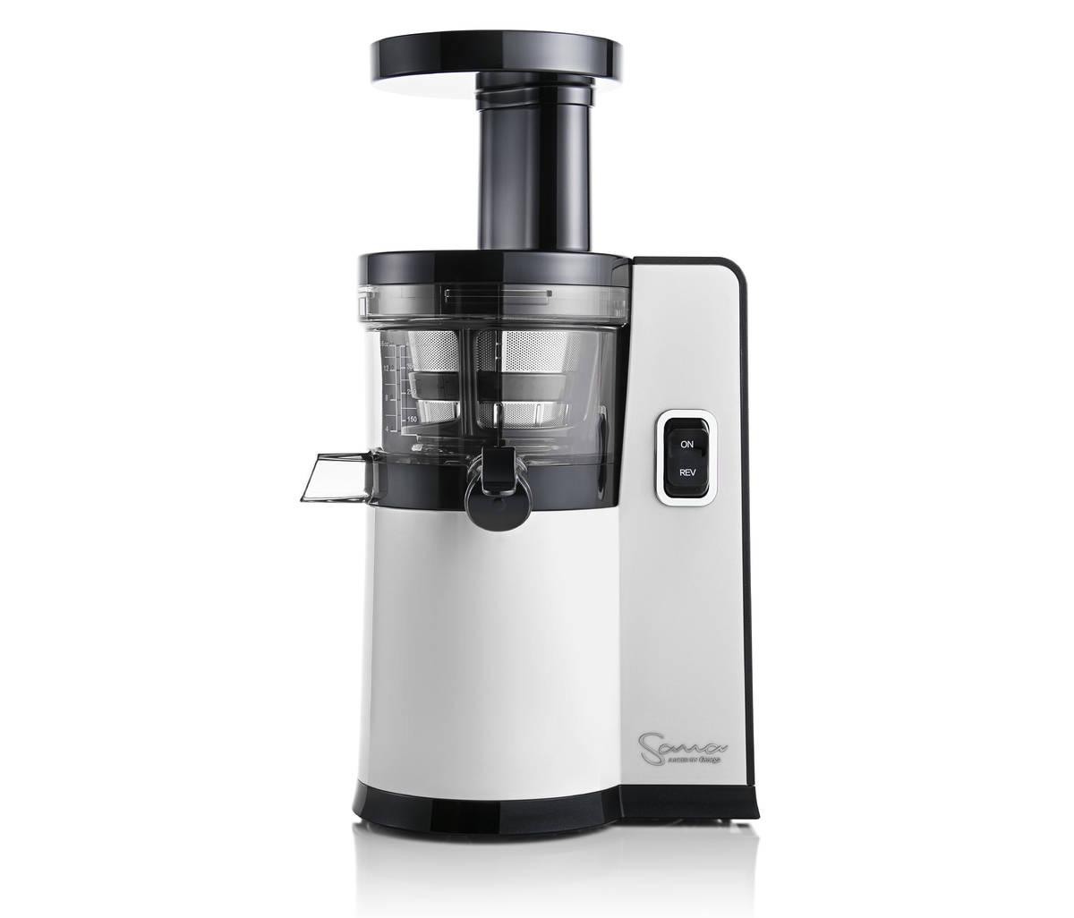 Sana-juicer-euj-808-white-isolated