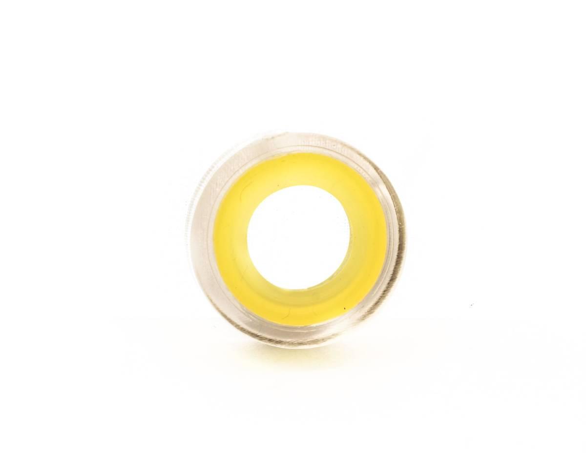 Drum Seal for Sana Juicer EUJ-707 / EUJ-606