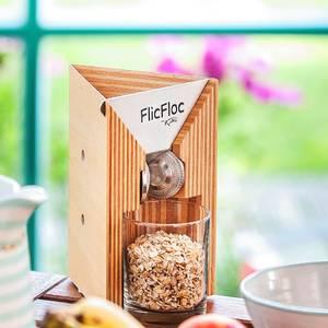 flicfloc flaker komo