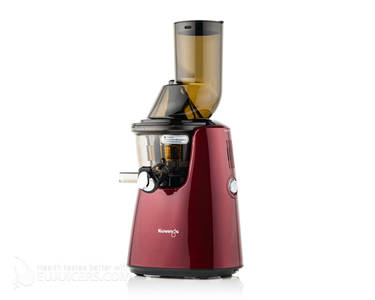Kuvings Juicer C9500 red
