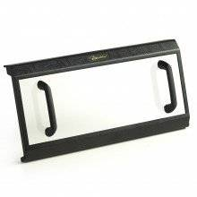 Excalibur dehydrator 5 tray clear door