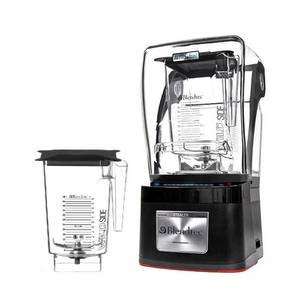 BlendTec Stealth 875 commercial blender