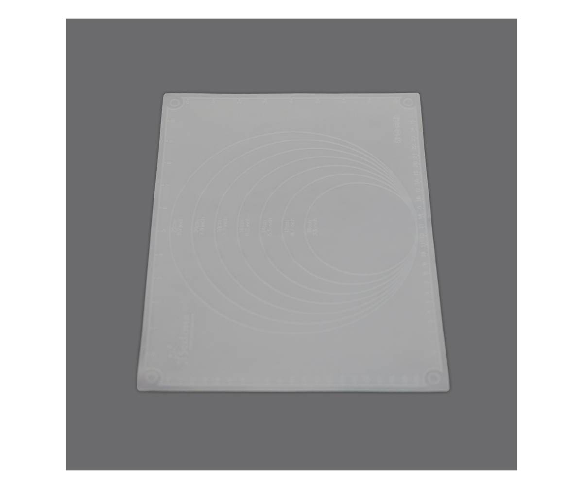 Sedona Express SDE121S Silicone Drying Sheets
