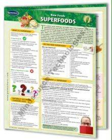 superfoods-info-chart