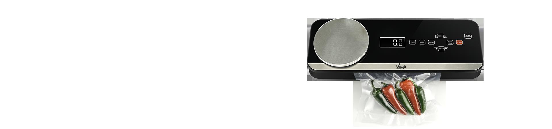 vacuum sealer gradient4